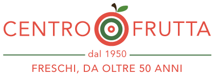Centro Frutta dal 1950